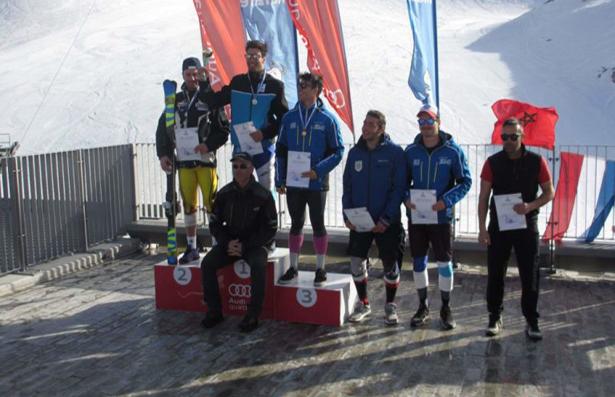 alpine-ski-antonio-ristovski
