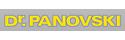 Dr.Panovski : Brand Short Description Type Here.