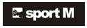 sportM : Brand Short Description Type Here.
